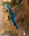 lake-malawi-from-space.jpg